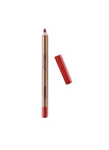 KIKO Milano Creamy Colour Comfort Lip Liner 320 Kahve